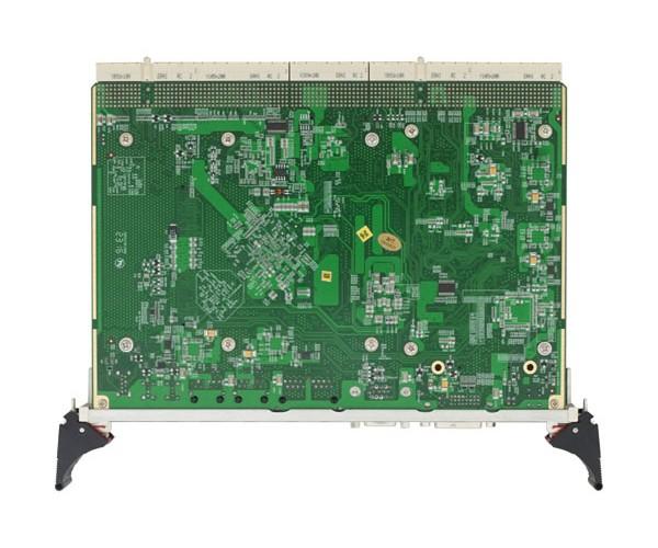 CPCI79A1控制器 數據采集卡