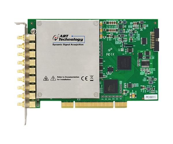 PCI8811
