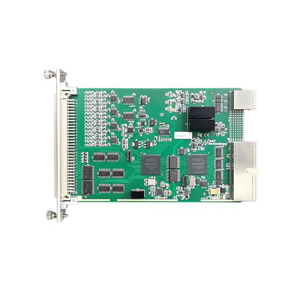 PXI8091