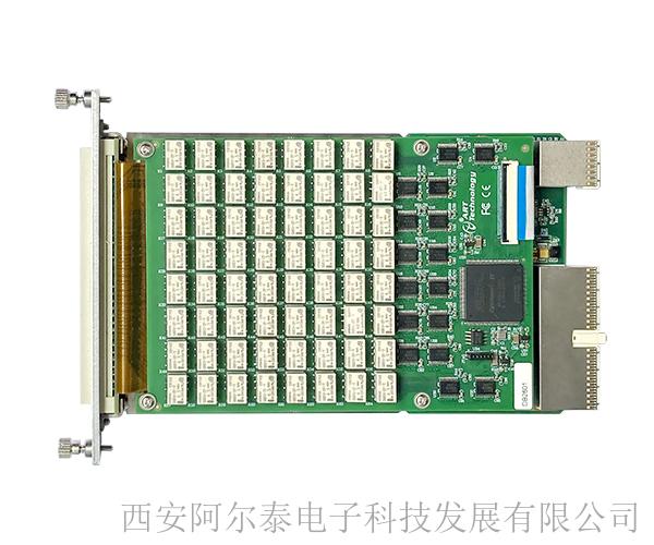 PXI2601矩陣開關