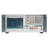 WK65120B阻抗分析儀120MHz阻抗測試儀 1J65120B
