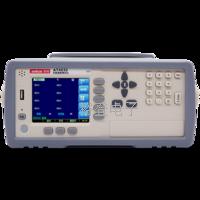 AT4524多路溫度記錄儀