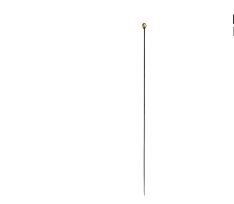 FST解剖針26000-25