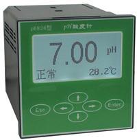 pH826型酸度計