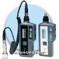 袖珍式測振儀(帶溫度)EMT220BLC