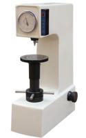 XHR-150电动塑料洛氏硬度计