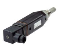 FA300-2 Ex露点传感器带 防爆型