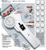 施密特DX2-400机械式张力仪