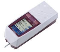 三丰 mitutoyo SJ-210 表面粗拙度测量仪