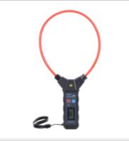 依泰ETCR6900大电流钳表日本日置产品