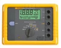 Fluke 1623-2KIT 接地电阻测试仪