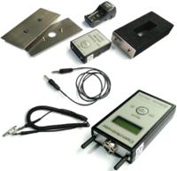 科纳沃茨特EFM-022-CPS静电场测试仪