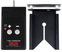美国SCS718A充电板测试配件