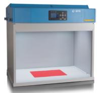 德国byko-spectra pro标准光源灯箱专业型