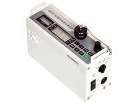 LD-3C系列微电脑激光粉尘仪