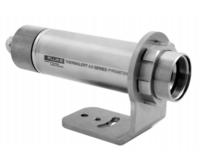 Thermalert4.0系列集成式红外温度传感器