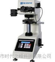 TMVS-1S显微维氏硬度计