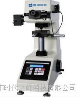 TMVS-1显微维氏硬度计