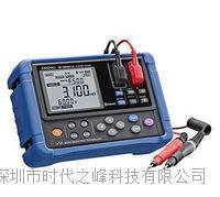 BT3554-01电池测试仪