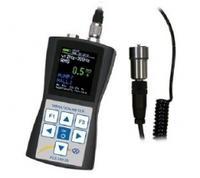 PCE-VM25振动阐发仪