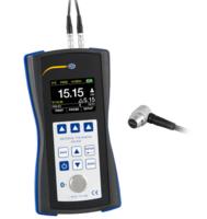 PCE-TG300超声波测厚仪