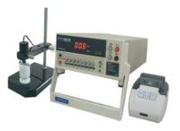DJH-E电解式镀层测厚仪