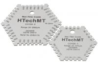 HTechMT