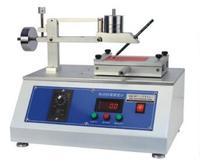 BGD 507/2电动台式铅笔硬度试验仪