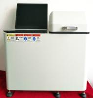 FT-7200A自动四探针粉末电阻率测试仪