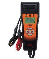 日本凯世Kaise SK-8535蓄电池检测仪