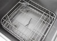 DU系列电热恒温油浴锅(恒温槽系列)