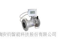 智能一體計量儀表,天然氣氣體渦輪流量計 AJWG