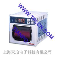 KR-50 KONICS熱敏紙記錄儀kR-50