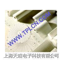 B957ACT ESPEC記錄紙
