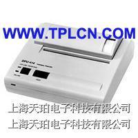 DPU-414-30B 熱敏打印機DPU-414-30B