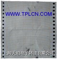 KM4014(KM1044) SANYO低溫冰箱記錄紙