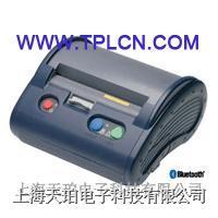 MPU-L465 MPU-L465