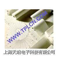 SHINKO神港儀表記錄紙2-1075 SHINKO神港儀表記錄紙2-1075