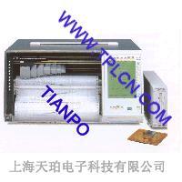 電子式記錄儀INR-9000 電子式記錄儀INR-9011