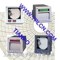 ABB記錄紙500P1225-96 ABB記錄紙500P1225-96