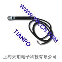 RIC-420 GRAPHTEC多功能記錄器配件RIC-420