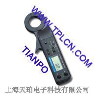 CM-113 GRAPHTEC多功能記錄器配件CM-113