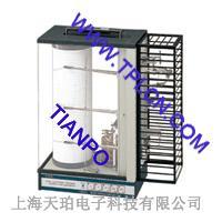 TH27R溫濕度記錄器TH-27R