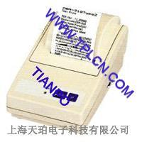 CITIZEN行式打印機CBM-910II-24RF230-A CBM-910II