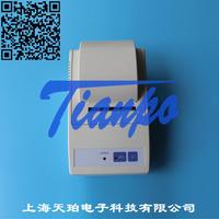 CITIZEN行式熱敏打印機CBM-910II-24PF230-A CBM-910II-24PF230-A