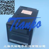 FUJI噴墨記錄儀 PHE90022-VV0EC