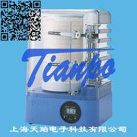 SATO溫濕度記錄器 7005-00