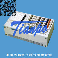 PANTOS Thermal Oscillo T-438