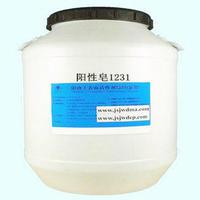 1231陽性皂十二烷基三甲基氯化銨