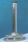 漆膜沖擊器︱漆膜沖擊試驗機︱油漆沖擊測試儀 JX-AHB